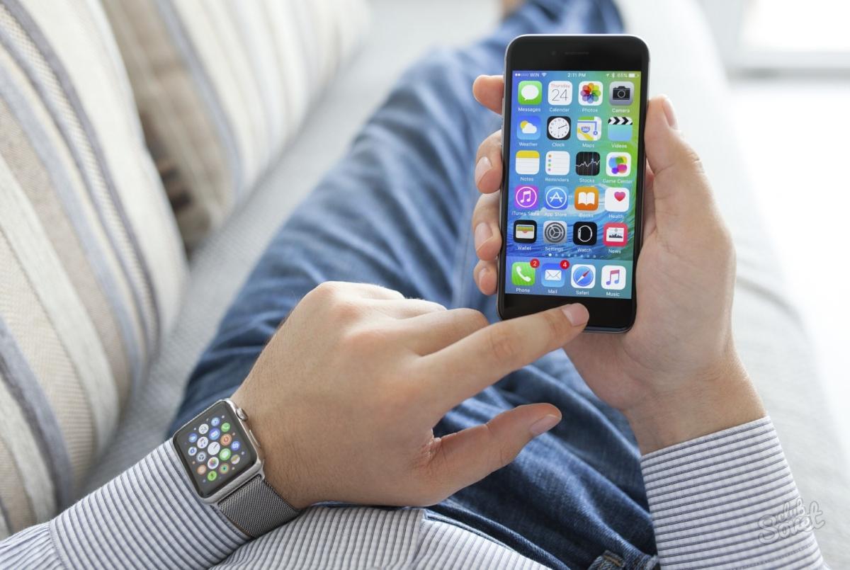 Megafon: çeşitli işletim sistemlerinde mobil İnternet kurulumu