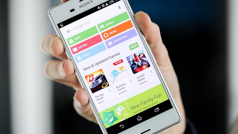 The google play application is stopped as fix samsung  Gapps