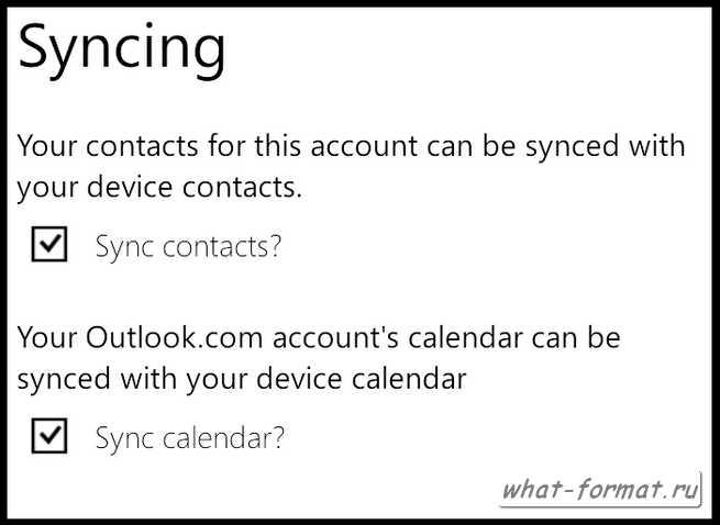Trasferire Calendario Da Windows Phone A Android.Importa I Contatti Dal Telefono Windows Della Scheda Sd